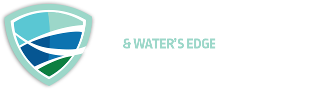 Hayward Area Memorial Hospital and Water's Edge